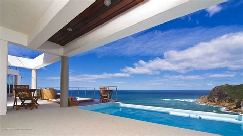 beach house wallpaper  images