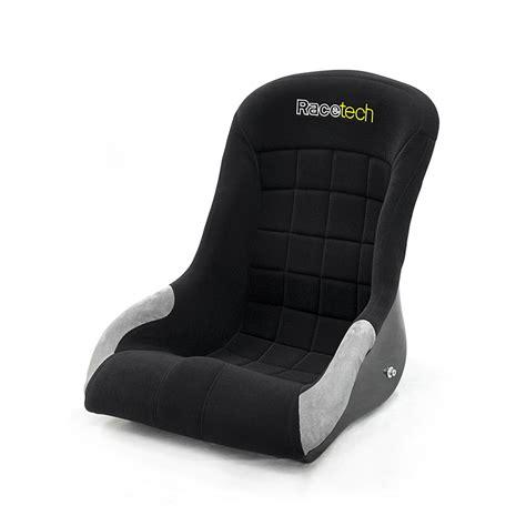 racetech rt4000wlb lowback seat racetech usa