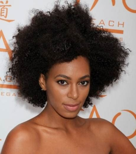 solange knowles natural the motley news thank you solange knowles