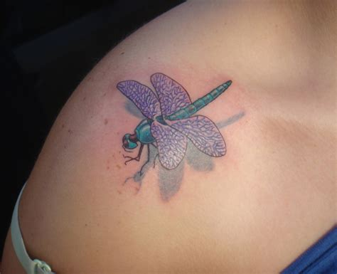 tattoo a dragonfly tattoos designs ideas and meaning tattoos for you