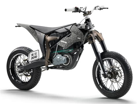 Ktm Electric Ktm Freeride Electrics Cover New Pictures