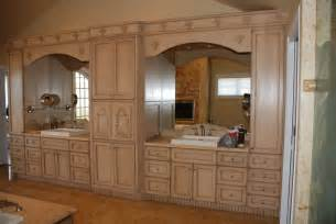 kitchen cabinets nj wholesale kitchen cabinets in new
