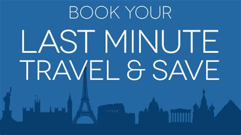 travel deals find cheap flights plus hotel discounts travelocity
