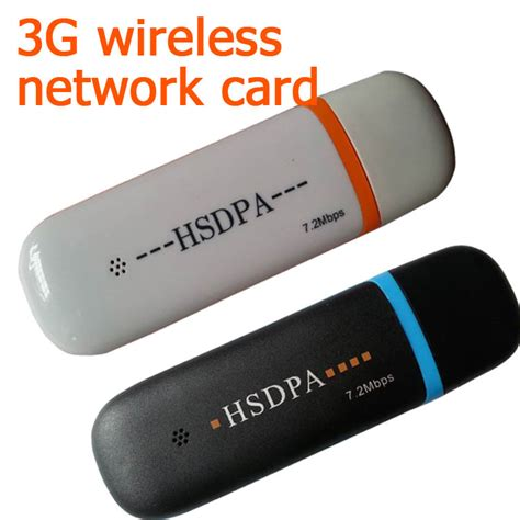 mobile network type umts the difference between edge gprs hspa hsdpa hsupa