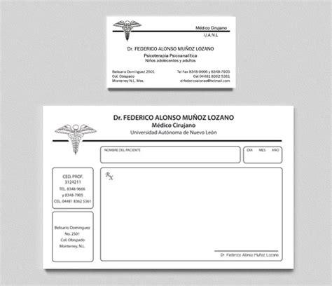 imagenes de recetas medicas vacias cme recetas medicas en blanco pictures to pin on pinterest