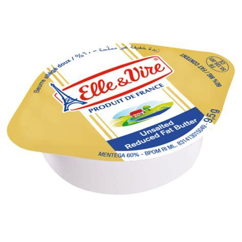 Vire Mini vire micro cup produit de butter 60 sukanda djaya