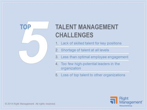 research papers on talent management senior hr executives identify leadership development as