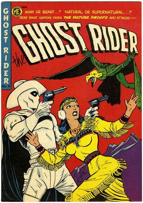 Comic Book 12 western comics comics western