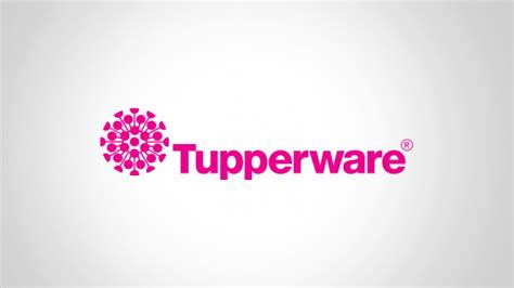 free tupperware business cards template mlm cards network marketing business cards the web s