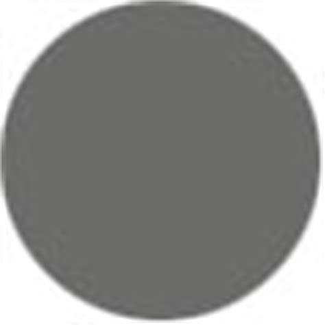 vestiges color trends pratt lambert 174 paints