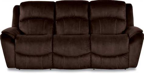 lazy boy recliner sofa reviews gorgeous easton lazy boy recliner sofa reviews reclining