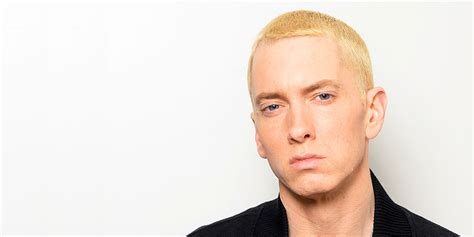 eminem haircut 19 awesome military haircuts for men
