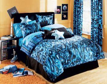 hillcrest bedding hillcrest bedding collection lovemybedroom com