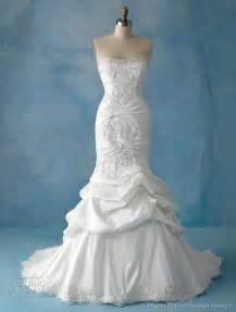 princess themed wedding dresses disney tale weddings by alfred angelo princess
