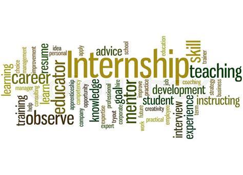 world of intern leggerhythms do s and don ts while on an internship