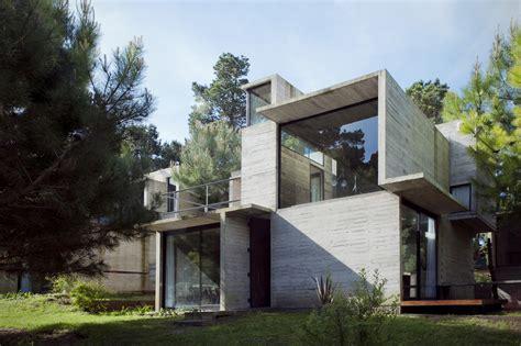 Vila Outer Set gallery of v d set bak arquitectos 1