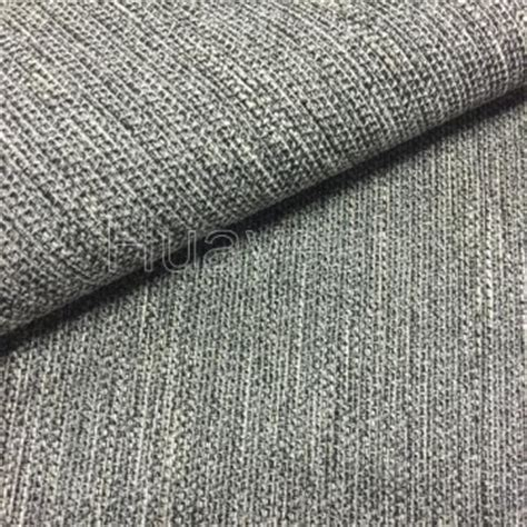 Upholstery Fabric Manufacturers by China Plain Linen Look Upholstery Fabric Manufacturers