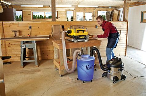 woodworking dust extraction woodworking dust extractors with new pictures in south