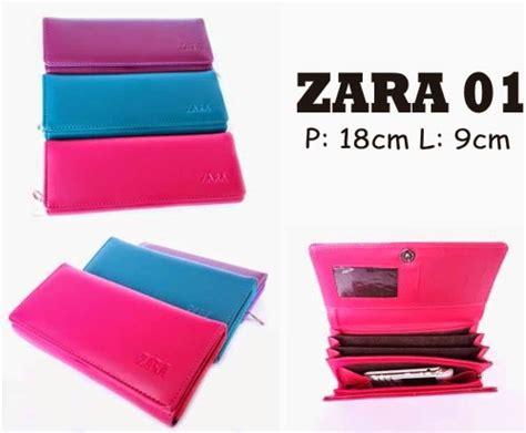 Dp 84911 Zara Hp 1 by Grosir Baju Rajut