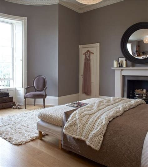 poised taupe bedroom best 25 taupe color ideas on pinterest taupe color