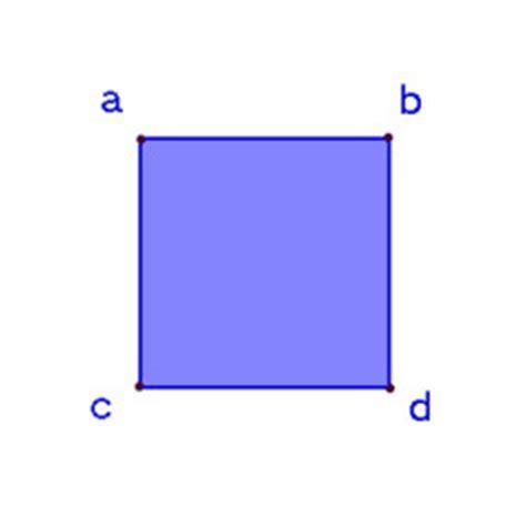 geometry flashcards quizlet