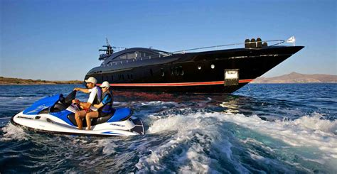 fishing boat manufacturers in mumbai how to get the most out of your yacht charter holiday