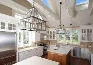 Tall Patio Table And Chairs Kitchen Cabinets With Vaulted Ceiling And Skylights Windows