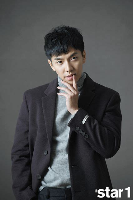 lee seung gi real wife he s back cheers lee seung gi gave an interview and