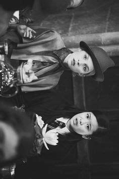 As 3748 melhores imagens em Harry Potter - The Boy Who