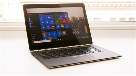 Notebook House by Lenovo Yoga 900 Review Cnet