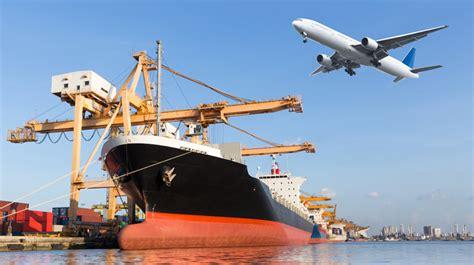 rising star cargo pvt  freight forwarder company