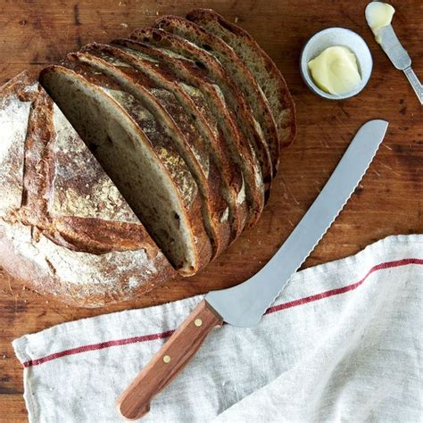 honing steel vs whetstone how to sharpen bread knife this article will guide to you