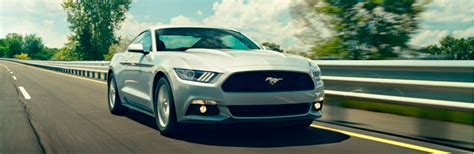 ford mustang engine specs 2017 ford mustang engine specs and performance features