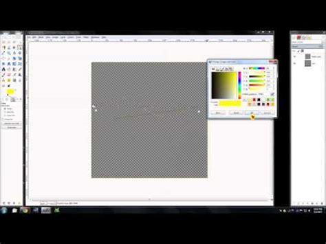 gimp tutorial iracing iracing gimp tutorial 8 gradients basic youtube
