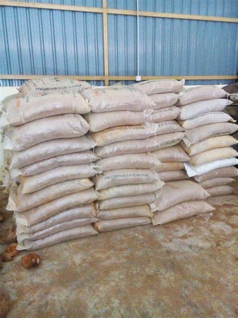 Harga Sabut Kelapa Mentah cendawan tiram sungai udang perusahaan coco peat coco