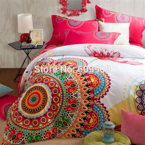 Cheap Duvet Sets Uk Remarkable Moroccan Bed Covers 64 On Cheap Duvet Covers