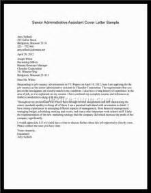 outstanding cover letter examples pictures to pin on