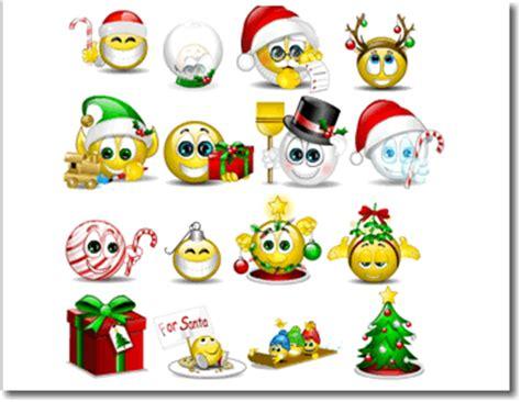 imagenes animadas de navidad para wasap 11 packs de iconos de carpetas para windows 7 desarrollo