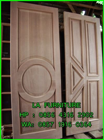 Jual Cermin Rias Jogja jual pintu kayu perhutani kayumebel