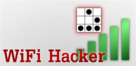 wifi hacker 2014 apk wifi hacker v2 2 14667 apk free wallpaper dawallpaperz