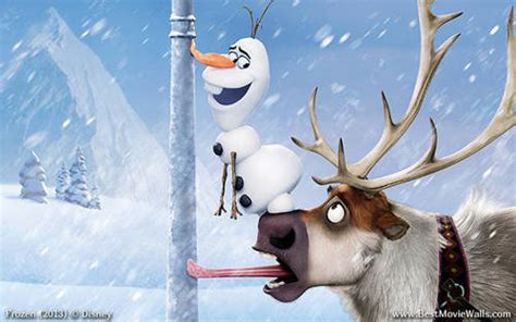 wallpaper frozen olaf frozen images olaf wallpaper and background photos 36155851