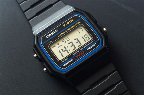 file casio f 91w 82t38575 jpg wikimedia commons