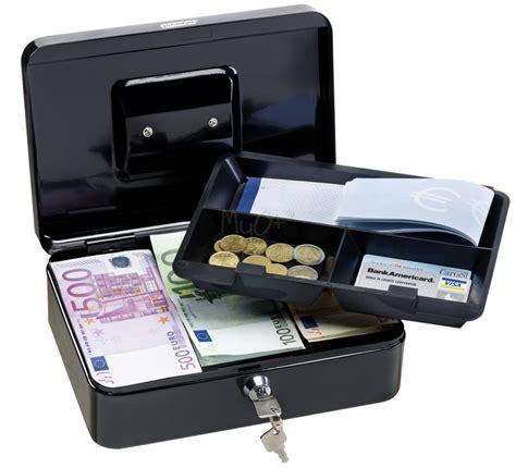 cassetta portasoldi cassetta sicurezza portavalori varie misure cassaforte ebay