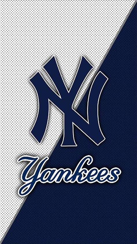 yankees wallpaper for iphone 6 new york yankees wallpaper iphone 6 galleryimage co