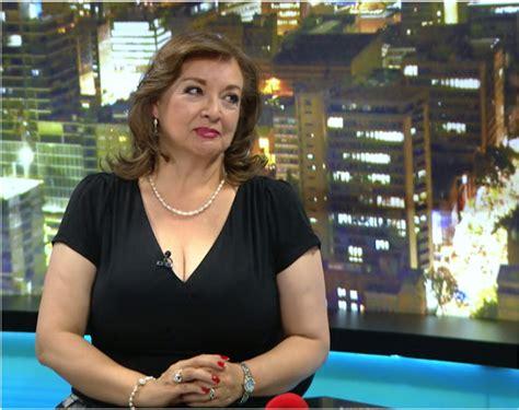 biografia claudia de colombia cantante claudia de colombia
