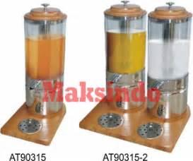 Mesin Juicer Dispenser jual mesin jus dispenser di denpasar bali toko mesin
