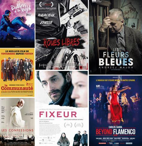 film 2017 a voir sorties cin 233 ma 2017 12 films europ 233 ens 224 voir bulles