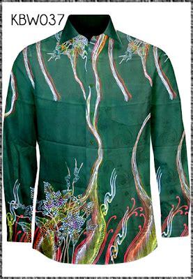 Baju Melayu Kemeja harga baju kurung batik techunits