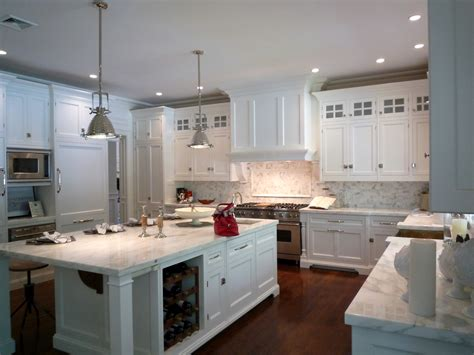 nancy meyers kitchen image from http decorarts files wordpress com 2010 08