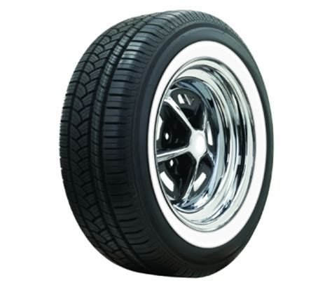 michelin whitewall tires onlyoldiesgarage tires by size p215 60r15